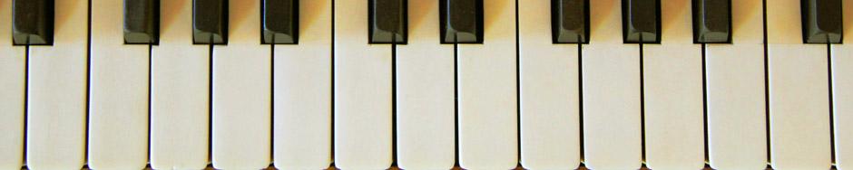 音楽産業について